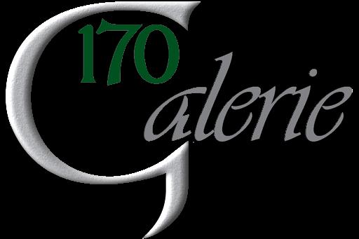 Galerie170